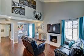 Mcswain Flooring Blue Ash by Entertainer U0027s Dream House In Yorba Linda Vanessa Moore