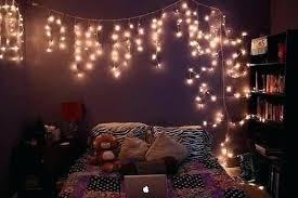 Top Hipster Bedroom Lights Decorations Fairy Ideas In Room