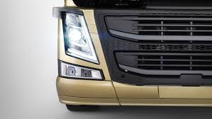 2326x1310-volvo-fm-headlights.jpg (2326×1310) | Trucks | Pinterest United Pacific Industries Commercial Truck Division Headlamp For Volvo Vnl 2003 With Black Reflector Miamistarcom Led Light Source 042017 Vnx Vnl Vnm Truck Headlights And Accsories Page 2 Uatparts Fog Kit Deep Space Lighting Bumper Assembly Best Aftermarket The Lowest Price The Way Transport Topics 0417 Vnl Car Image Ideas Chrome Halogen Headlight Passenger Side