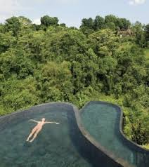 104 Hanging Gardens Bali Ubud In My Guide