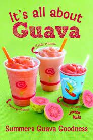 Jamba Juice Pumpkin Smash 2015 by 10 Best Sneak Peak Images On Pinterest Kid Smoothies Hawaii And