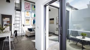 big ideas for small spaces how to uncr your living style