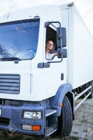 Senior Truck Driver Looking Through The Truck Window. Stock Photo ... Hc Truck Drivers Tippers Driver Jobs Australia 14 Steps To Be Better If Everyone Followed These Tips For Females Looking Become Roadmaster Portrait Of Forklift Truck Driver Looking At Camera Stacking Boxes Ups Kentucky On Twitter Join Our Feeder Team Become A Leading Professional Cover Letter Examples Rources Atri Discusses Its Top Research Porities For 2018 At Camera Stock Photos Senior Through The Window Photo Opinion Piece Own The Open Road Trucking Owndrivers