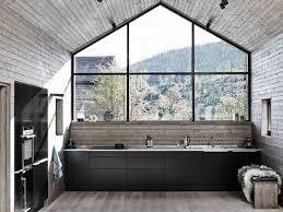kitchen stores in buffalo ny irregular shaped islands laminate