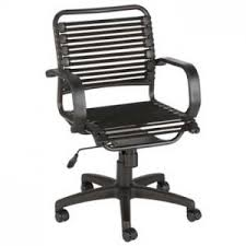 Super Bungee Chair Round By Brookstone by Bungee Chair Part 2