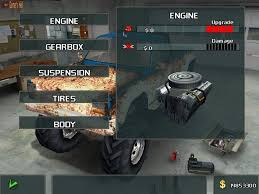 100 Trucking Games For Pc Download Tough Trucks PC Game Free Review And Video Racing News