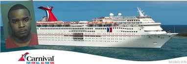 sexual cruise law news