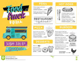Food Truck Party Invitation Food Menu Template Design Food Fly ... How To Start A Food Truck Business Trucks Truck Review The New Chuck Wagon Fresh Fixins At Fort 19 Essential In Austin Bleu Garten Roxys Grilled Cheese Brick And Mortar Au Naturel Juice Smoothie Bar Menu Urbanspoonzomato Qa Chebogz Seattlefoodtruckcom To Write A Plan Top 30 Free Restaurant Psd Templates 2018 Colorlib Coits Home Oklahoma City Prices C3 Cafe Dream Our Carytown Burgers Fries Richmond Va