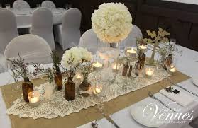 Vintage Wedding Decorations Classy Style On With 20