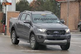 2019 Ford Ranger Wildtrak Spied Inside And Out | Off-Road.com Blog 1985 Ford Ranger 4x4 Regular Cab For Sale Near Las Vegas Nevada New 2019 Midsize Pickup Truck Back In The Usa Fall 2016 Msport 32 Tdci Double Cab Review Autocar Urgently Recalls Pickups After Two Deaths Pisanchyn What To Expect From Small Motor Trend Bed For Sale Bedslide S Cargo Slide Reviews And Rating 1991 2wd Supercab Roseville California Roll N Lock Roller Shutter Mk34 062011 Double Used Ranger Pickup Trucks Year 2014 Price 30488 North American Revealed Americas Wont Look Like The One Youve Seen