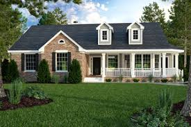 Fresh Single Story House Plans With Wrap Around Porch by House Plans With Wraparound Porch Floorplans