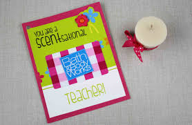 Free Printables} Key Ring Full Of Gift Cards For Teacher | GCG The Hays Family Teacher Appreciation Week General News Central Elementary Pto 59 Best Barnes Noble Books Images On Pinterest Classic Books Extravaganza Teachers Toolkit 2017 Freebies Deals For Day Gift Ideas Whlist Stories Shyloh Belnap End Of The Year Rources And Freebies To Share Kimberlys Journey 25 Awesome My Frugal Adventures