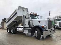 2005 PETERBILT 379 FOR SALE #137844 N Trainworx Peterbilt 379 Dump Truck Silverburgundy N Scale 1160 1990 Dump Truck Item J1216 Sold July 31 C 2000 Twenty Trucks Accsories Used For Sale In Louisiana Attractive 1991 De3631 May Used 2006 Peterbilt For Sale 1565 Gta San Andreas For Pictures Of Wwwkidskunstinfo Emblem Ford Admirable 1989 Inspirational Easyposters