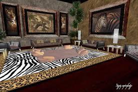 Marvelous Design Safari Bedroom Decor 17 Best Images About Adult On Pinterest