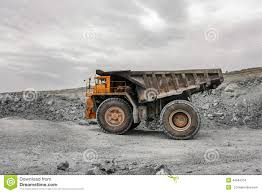 Big Dump Truck Stock Photo. Image Of Factory, Dumptruck - 44584704 Rc Large Dump Truck 27mmhz By Kid Galaxy Kgr20238 Toys Hobbies Gta 5 Location And Gameplay Youtube Mini Bed Kit Also Volvo Or Images As Well End Rental And Dump Truck Stock Image Image Of Dozer Cstruction 6694189 Caterpillar Cat 794 Ac Ming In Articulated On Cstruction Job Stock Photo Download Now A Large Driving Through A Mountain Top Coal Ming Heavy Duty Rear View Picture Chevy One Ton For Sale Together With Capacity New Quarry Loading The Rock Dumper Yellow Euclid Used To Haul Material Mega Bloks Only 1799 Frugal Finds