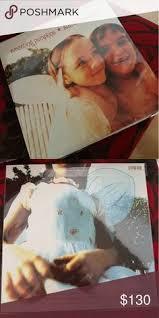 Rhinoceros Smashing Pumpkins Tab by Smashing Pumpkins Siamese Dream 180g Vinyl 2lp Record