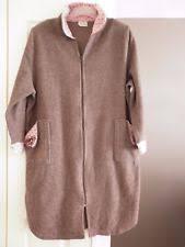 robe de chambre polaire femme zipp robe de chambre zippe camille robe de chambre capuche pour femme