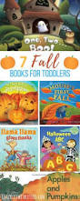 Printable Pumpkin Books For Preschoolers by 12 Awesome Pumpkin Books For Kids Books Kindergarten And Activities