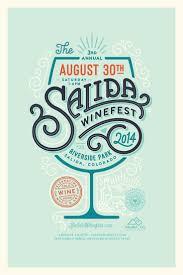 Salida Wine Festival On Inspirationde