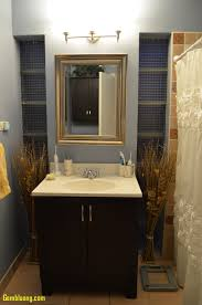 Bathroom: Lowes Bathroom Vanities Luxury Home Designs Bathroom Sink ... Curtain White Gallery Small Room Custom Designs Stal Lowes Images Bathroom Add Visual Interest To Your With Amazing Ideas Home Depot 2015 Australia Decor Woerland 236in Rectangular Mirror At Lowescom Decorating Luxurious Sinks Design For Modern And Color Wall Pict Tile Floor Mosaic Pattern Corner Oak Vanity Bathrooms Black Countertop Bulbs Light Backspl Kits Argos Pakistani Fixtures Led Photos Guidelines Farmhouse Mirrors Menards Baskets Hacks Vanities Tiles Interesting Lights