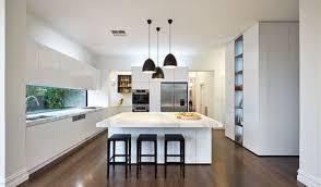 kitchen design lighting kitchen lighting on houzz tips from the