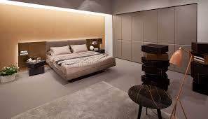 13 sangiacomo schlafzimmer bett teppich polster bettwaesche