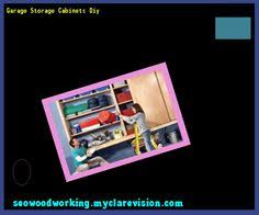 garage storage cabinets plans free 102804 woodworking plans and
