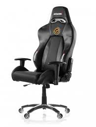 Akracing Gaming Chair Malaysia by Gaming Chair Neolution E Sport