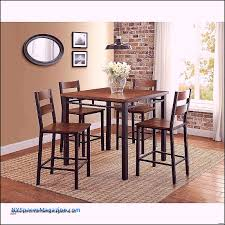 Dining Room Smart Houzz Elegant Download Set 6 Than Contemporary