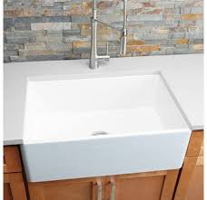40 best kitchen and bar sinks images on pinterest bar sinks