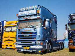 Scania 164L 580 Longline - Sneepels (NL)   Master Truck Show…   Flickr 114 Tipper Trailer Fliegl Stone Master Truck Trailers Models Transport Companies Fuel Masters Llc Reunion 2016 In Nowa Wies Top Streets Truck Drivers Nissan Diesel Tan Von 062015 Daf Xf 460 Awarded Of The Year Trucks Nv Scania S500 Na Osi Master Truck 2012 Youtube Ladder Rack 250 Lb Capacity Best Show Opole Poland 2018 With Open Pipes And Tsexpress Pawe Dbowski Flickr Najpikniejsze Samochody 2017 Wybrane Zdjcia Radio Thief Did Not Gear Change Leading To A Lowspeed Police