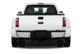 The 2016 USSV Rhino GX Is For The Dictator In All Of Us | Automobile ... Ford Dump Truck For Sale 1317 Ford F450 For Sale Nationwide Autotrader 2019 Super Duty Reviews Price New Work Trucks For In Leesburg Va Jerrys 2007 Flatbed Truck 2944 Miles Boring Or With 225 Wheels Bad Ride Offshoreonlycom 1996 Flat Dump Bed Truck Item J5581 2017 Xlt Jerrdan Mplng Self Loader Wrecker Tow Usa Ftruck 450 6 X Pickup Cversions Pricing Features Ratings And Sale Ranmca Crew Cab 2 Nmra