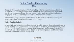 SolveForce.com: Unified Cloud Internet Service Providers ... Voip Monitoring Reports In Netflow Analyzer Manageengine Blog Top Free Network Tools Dnsstuff 100 Sver Application Using Monitor For Whatsup Gold V12 Voice Over Ip Internet Scte New Jersey Chapter 91307 Ppt Download 5 Linux Web Based Linuxscrew Performance Opm Prtg Alternatives And Similar Software Mapping Maps Software Opmanager Measure Accurately Ipswitch On The Impact Of Tcp Segmentation Experience Monitoring Tfornetv3hirez28129jpg