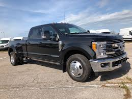 Hot News New 2018 Ford Super Duty F 350 Drw Lariat Crew Cab Pickup ... 52016 Chrome Supercab 5 Ford F150 Oem Running Boards In Ohio Cool Board Simply Best Boards Super 234561947fotrucknosrunningboardsvery 2015 2014 Xlt Xtr 4wd 35l Ecoboost Backup Paint Correction Carwash Brush Repair Aries Ridgestep Install 85 On Supercrew Blacked Out 2017 With Grille Guard Topperking Quality Amp Research Powerstep Truck 2009 Led Lights F150ledscom Remove Factory F150online Forums