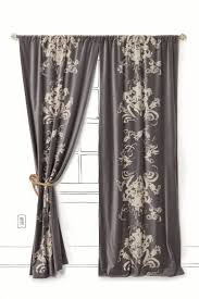 Macy Curtains For Living Room Malaysia by 113 Best Curtains Images On Pinterest Curtains Home And