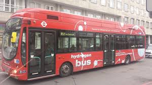 100 Huge Trucks Electric Vehicles Energy Storage Opportunities In Buses And