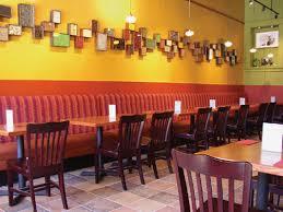 Quality Restaurant Furniture