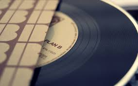 Vinyl Wallpaper 25
