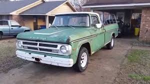 1970 Dodge D100 January 2015 Update - YouTube Our 1970 Dodge D100 Is Up For Auction Sold Mopar Fans Sweptline Shortbed 383727 The A100 Sale Pickup Truck Van Camper Parts Classifieds Just A Car Guy Stored 1970s Trucks Were At The 2010 While We Are On Old Dodge Heres My W300 Medium Duty Conv Tilt Low Cab Fwd Sales Brochure Adventurer Our New Baby Merlins Or 71 Rough Shape With Title D200 Youtube Dually 4x4 Vintage Mudder Reviews Of Other Pickups Aged Hot Rod Rat