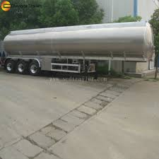 35000-45000l 50000 Liter Fuel Tank Truck With Aluminum Fender For ... Building The Ultimate Offroad Fuel Cell Ram Recalls 2700 Trucks For Fuel Tank Separation Roadshow Carbureted 17 Gallon Gas Tank 8487 Toyota Pickup Truck 4x4 Parts Catlin Accsories On Old Truck Stock Photo Image Of Automobile 325276 16 Chevy Gmc C K R V 10 1500 2500 Transport Tanks Propane Delivery Trucks Corken Ford F1 Rusted Repair Hot Rod Network Auxiliary For New Cars And Wallpaper Quick Hit Filling Up With Titan Jungle Fender Flares Chevrolet Ck Questions Im Looking A System Diagram