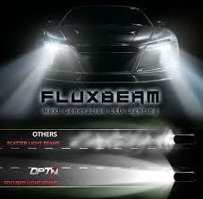 opt7 led headlight bulbs review hid lights xenon headlights