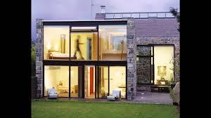 100 Contemporary House Facades Exterior Modern Home Design Facade Ideas Pinterest And