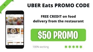 Ubereats Promo Code Archives - Free Gift Code And More Ubereats Promo Code Use This Special Eatsfcgad 10 Uber Promo Code Malaysia Roberts Hawaii Tours Coupon Uber Eats Codes Offers Coupons 70 Off Nov 1718 Eats How To Order On Eats Apply Schedule Expired Ubereats 16 One Order With Best Ubereats Off Any Free Food From Add Youtube First Time Doordash Betting Codes Australia New For Existing Users December 2018 The Ultimate Guide Are Giving Away Coupons That Expired In January