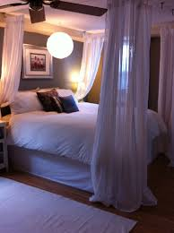 Dignitet Curtain Wire Nz by 192 Best Ikea Hacks Images On Pinterest Bookshelves Change And
