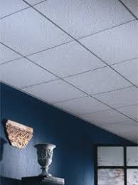 frost high noise reduction acoustical ceiling panels drop