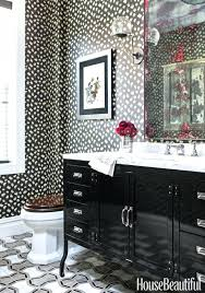 Country Bathroom Ideas French Country Style Bathroom Ideas ... French Country Bathroom Decor Lisaasmithcom Country Bathroom Decor Primitive Decorating Ideas White Marble Tile Beautiful Archauteonluscom Asian Home Viendoraglasscom Vanity French Gothic Theme With Cabriole Vanity And Appealing 5 Magnificent 4 Astonishing Cottage Renovation 61 Most Fabulous Farmhouse Wall How Designs 2013 To Decorate A Small Modern Pop For