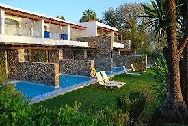 chambre hotel avec privatif chambre d hotel avec piscine privative 22 kontokali bay
