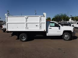 2017 Chevrolet Silverado 3500hd, Phoenix AZ - 120044246 ... 1998 Intertional 4700 Chipper Truck Item K6287 Sold M Chipper Trucks In Texas For Sale Used On The Company Branding Was Added To This Match The Imel Motor Sales Home Of Cleanest Singaxle Trucks Around Truck For Sale Derated Hino 338 Forestry Iptruck Fort Grain Silage Trucks For Sale Del Equipment Body Up Fitting Bodies In North Carolina New Page 1