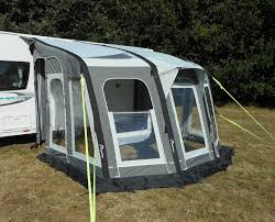 Buy SunnCamp Inceptor 330 Air Plus Awning For Caravans | Towsure Sunncamp Swift 390 Deluxe Lweight Caravan Porch Awning Ebay Curve Air Inflatable Towsure Portico Square 220 Platinum Ultima Porch Awning In Ashington Awnings And For Caravans Only One Left Viscount Buy Sunncamp Inceptor 330 Plus Canopy 2017 Camping Intertional