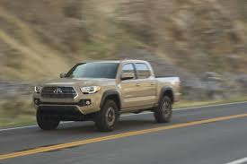 Pickup Truck Of The Year Walk-Around: 2016 Toyota Tacoma TRD 2017 Pickup Truck Of The Year Gmc Canyon Denali Dafs Cf And Xf Voted Intertional 2018 Daf F150 Motor Trend Walkaround 2016 Slt Duramax Past Winners Rhcvthe Renault Trucks T Voted 2015 Rhcv Outpaces Competion Scania Group New Ford F250 Super Duty Autoguidecom 2019 The Year Truck Thefencepostcom Mercedesbenz